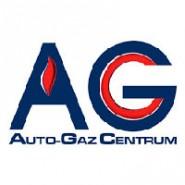 Auto-Gaz Centrum