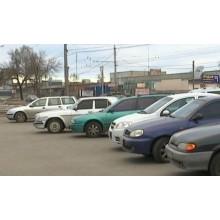 Какие авто в Украине чаще всего переводят на газовое оборудование?