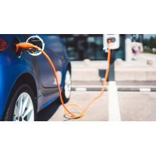 В Украине массово устанавливают ГБО в электромобили