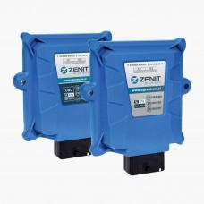 Zenit BlueBox OBD