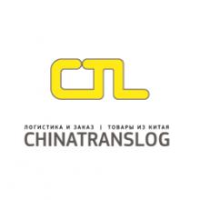 Наш корпаративный партнер — CTL