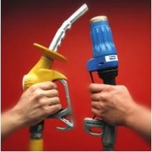 Правильный выбор газовой заправки