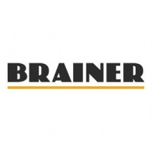Наш корпоративный партнер — Brainer