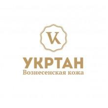 Наш корпоративный партнер — Укртан