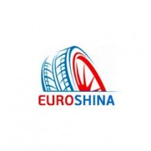 Наш корпоративный партнер — Еврошина
