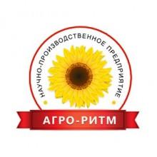 Наш корпоративный партнер — Агроритм