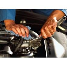 Установка ГБО способствует безопасности Вашего авто