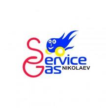 Наш корпоративный партнер — Сервис Газ Николаев
