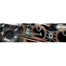 Как работает ГБО на разных двигателях автомобиля