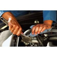 Профессиональное переоборудование автомобиля на ГБО и гарантия качества