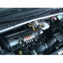 Правильная эксплуатация и переоборудование авто на ГБО в Сервис Газ Одесса