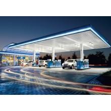 На каких АЗС не стоит заправлять авто топливом?