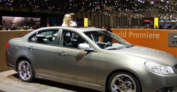 Купить авто из Америки в Одессе