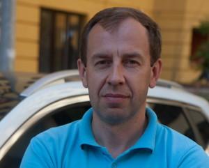 www.s-gas.com_.ua_gazodizel_3