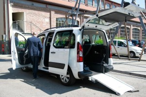 Citroen_Berlingo_Freespace_for_All_LPG_taxi_in_Milan