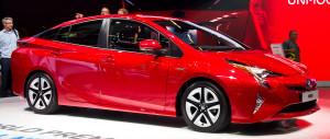 Toyota_Prius_(IV)_–_Frontansicht,_19._September_2015,_Frankfurt