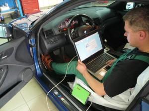 diagnostika-avtomobilia-nissan