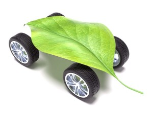ecology-auto