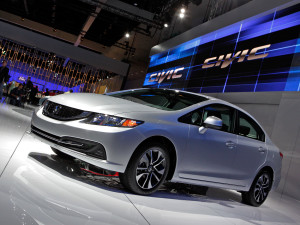 honda-civic-2013-1