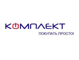 komplekt_logo_new1-300x229
