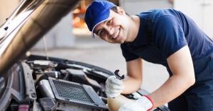 Переоснащение авто на ГБО у квалифицированных мастеров гарантирует Вашу безопасность при эксплуатации