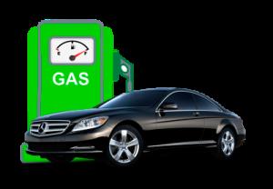 Сервис-газ недорогое, качественное оборудование