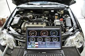 Переоборудование автомобиля на качественное ГБО принесет водителю множество плюсов
