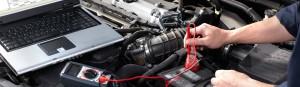 Надежность и безопасность ГБО на авто прямо пропорционально зависит от высокой квалификации мастеров-установщиков