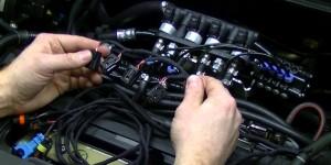 Правильное использование ГБО на авто в зимний период при низких температурах