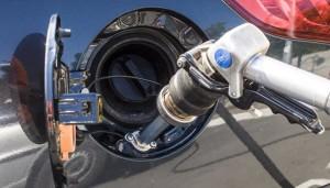 Уникальный многолетний опыт по установке ГБО на автомобили мастерами-специалистами в Одессе